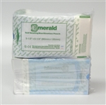 "Self-Seal Sterilization Pouches - 3.5"" x 5.25"" (200/box)"