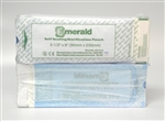 "Self-Seal Sterilization Pouches - 3.5"" x 9"" (200/box)"