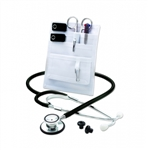 ADC Nurse Combo-Lite Pocket Pal & Dual Head Kit
