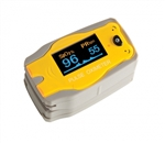 ADC Adimals 2150 Fingertip Pulse Oximeter