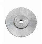 Finger Ring Cutter Replacement Blade