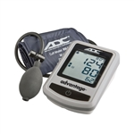 Advantage 6012N Semi-Auto Digital BP Monitor