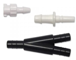 BP Connectors