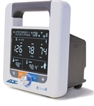 ADC ADView 2 Vital Signs Modular Diagnostic Station