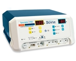 Bovie Aaron 1250S-V High Frequency Electrosugical Generator