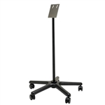 Bovie Mobile Stand
