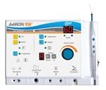 Bovie Aaron 950 High Frequency Dessicator