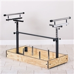 Clinton Heavy Duty Weight Sled