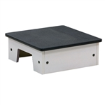 Clinton Bariatric Step Stool