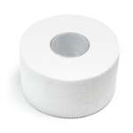 "Athletic Tape, 1.5"" x 15 yds (8 per box)"