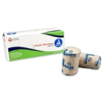 "Elastic Bandage 3"", Latex Free; (10rolls/box, 5 boxes/case)"