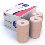 "Elastic Tape, 4""x10 Yds (6 rolls per box)"