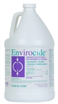 Envirocide Gallon 4/CS