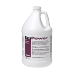 EmPower Gallon 4/CS