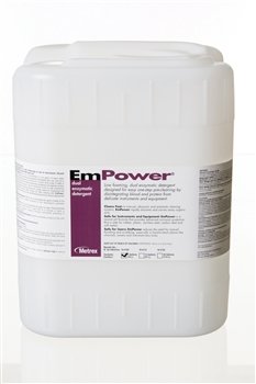 EmPower 5 Gallon