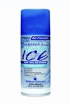 Gebauer's Instant Ice Stream Spray
