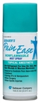 Gebauer's Pain Ease Mist Spray