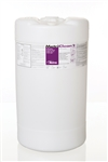 MetriClean2 15 Gallon Drum