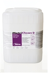 MetriClean2 5 Gallon Drum