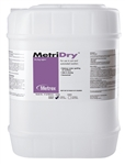 MetriDry 5 Gallon