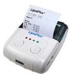 LipidPlus Thermal Printer