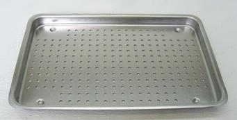 Large Tray for the Midmark M9/M9D
