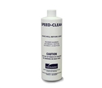 Midmark Speed Clean for Automatic Sterilizers 16 oz bottle (12/cs)