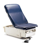 Ritter 223 Power Examination Table - Barrier Free