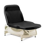 Ritter 244 Bariatric Power Treatment Table - Barrier Free