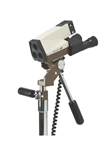 MedGyn AL-102 Binocular Colposcope (with one-step magnification)