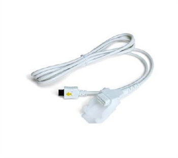 Extension Cable 919090
