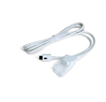 Extension Cable 919090_INV