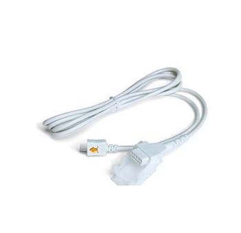 Extension Cable 919210_INV