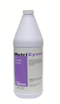 MetriZyme Gallon 4/CS