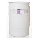 MetriZyme 30 Gallon
