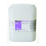 MetriZyme 5 Gallon