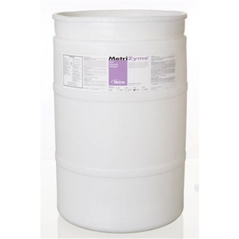 MetriZyme 55 Gallon