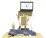 Newman Medical simpleABI Automated System for Basic ABI, TBI, Stress Studies