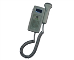 Newman Medical DigiDop II 330 Handheld Doppler