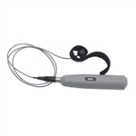 Newman Medical Audio PPG Probe for DigiDop