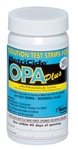 Metricide OPA Plus Test Strips 2/CS