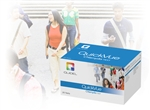 Rapid Chlamydia Test by Quidel (25/box)