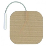 Reply Electrodes 2''x2'' or 2''x4'' (10/Case)