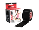 Rock Tape 2''x16.4' Roll
