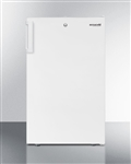 Summit FS407LBI Freestanding Freezer