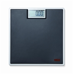 Seca 803 digital flat scale Black