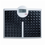 Seca 813 digital flat scale