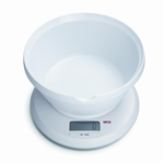 Seca 852 Digital portion and diet scale