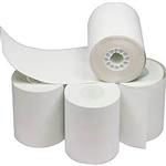 ACCUSTRIP Thermal Printer Paper (32 rolls/box)