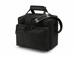 Welch Allyn Spot Visison Screener Carrying Case